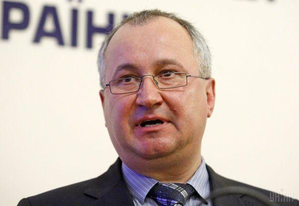 Про героическое СБУ и коварное ФСБ. Украина, Политика, СБУ, ФСБ, видео, длиннопост