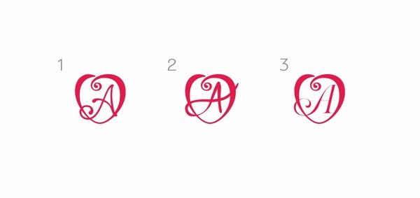 Эволюция логотипа дизайн, Дизайнер, логотип, платье, ребрендинг, бизнес, не реклама, logoidea, длиннопост