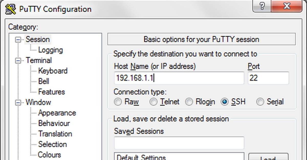 Liga vpn сервер не найден блокировано подключение по протоколу tcp к vpn-серверу