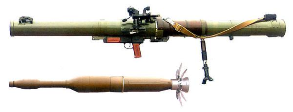 День на войне. Заметки ч.2 Война, Первая чеченская война, Спецназ, Боевые действия