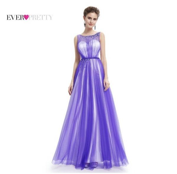 Платье с Китая Aliexpress, Китай, Платье с китая, Китайская одежда