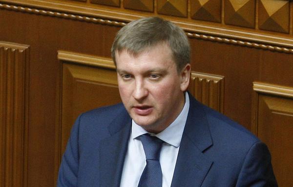 Не останавливайтесь! новости, Политика, Украина, ТАСС
