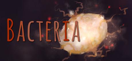 Bacteria(10к ключей) и ORBITAL & The Astral Hero(часто пополняют) халява, steam, Ключи, раздача, Ghame