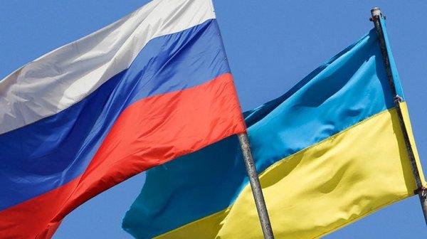 Поэт Майдана и экс-волонтер «Правого сектора» прозрела после поездки в Россию Россия, Украина, майдан, Правый Сектор, Политика