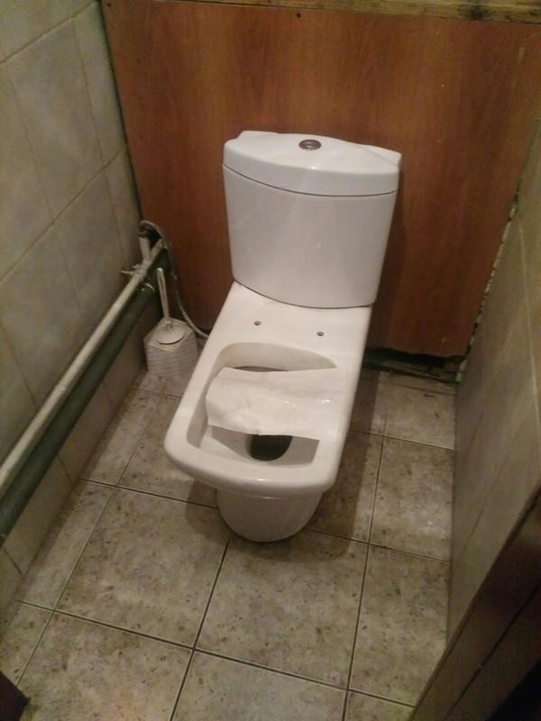 туалет мальчиков порно фото