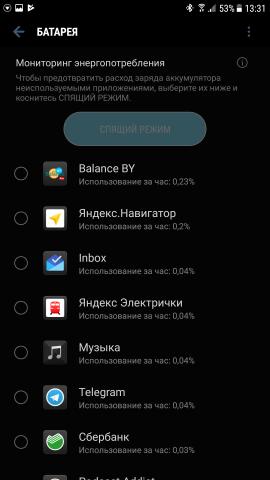Подмена номера при звонке android 4pda