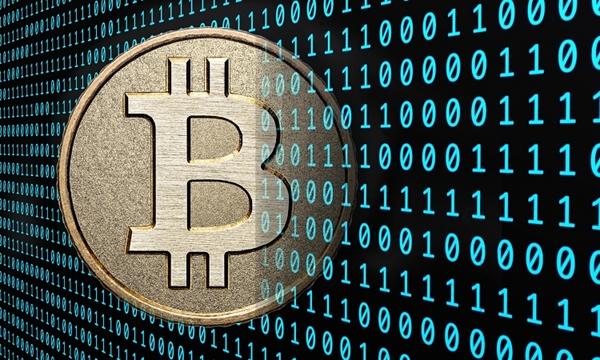 Октябрьский суд Петербурга заблокировал сорок виртуальных обменников валюты. биткоины, суд, новости, обменники