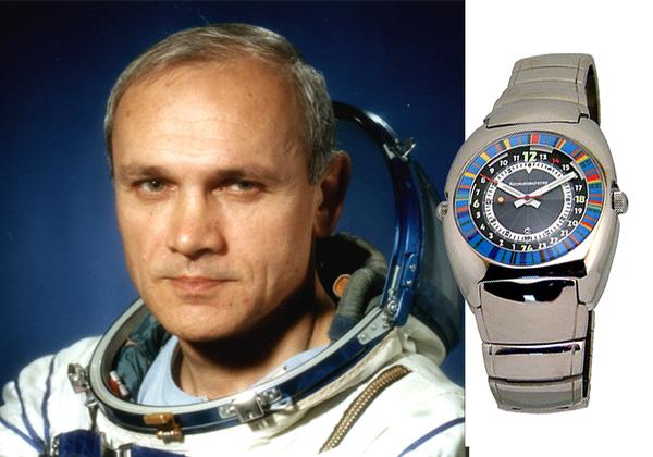 Космонавигатор Космос, Наручные часы, Космонавт, Механические часы, Космонавигатор, Космонавтика, Часы, Коллекционирование, Длиннопост