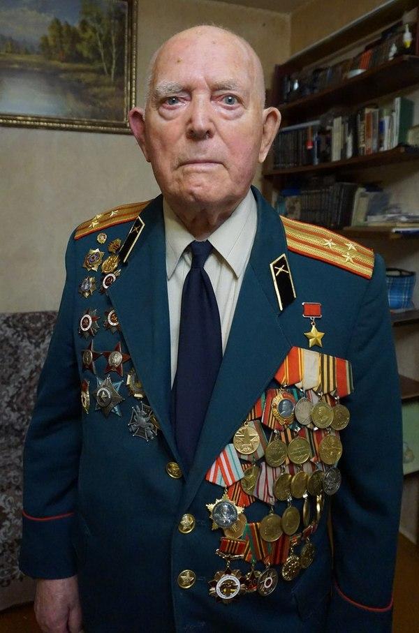 101 год Герою Советского Союза В.С. Мичурину ветераны, Герой Советского Союза, советско-финская война, Великая Отечественная война, день рождения, длиннопост