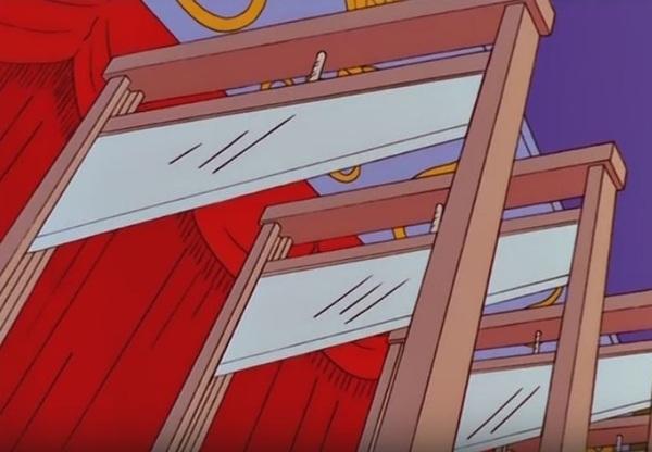 Гомер всегда Гомер симпсоны, Гомер и Мардж, длиннопост