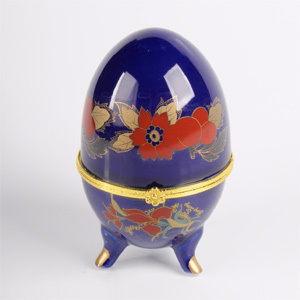 Шкатулка - Яйцо дракона дракон, своими руками, шкатулка, рукоделие без процесса, моё, пятничный тег моё, фаберже, яйцо, длиннопост