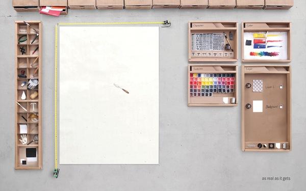 Мой сборник полезных ссылок для художников Художник, творчество, ссылка, полезное, длиннопост