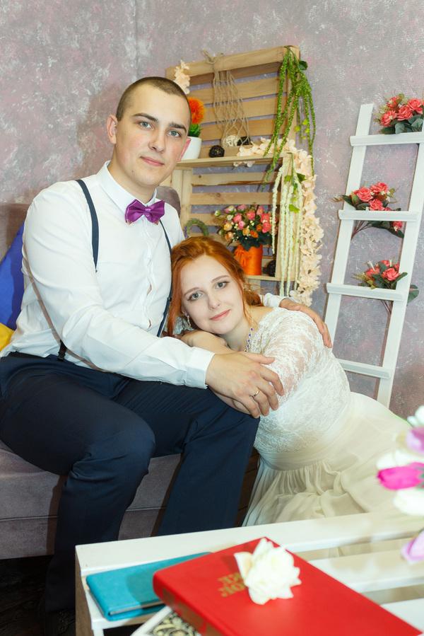 Как провести свадьбу в тяжелые времена и не разориться Свадьба, затраты, зима близко, Экономия, букет, прическа и макияж, платье, букет жениха, длиннопост