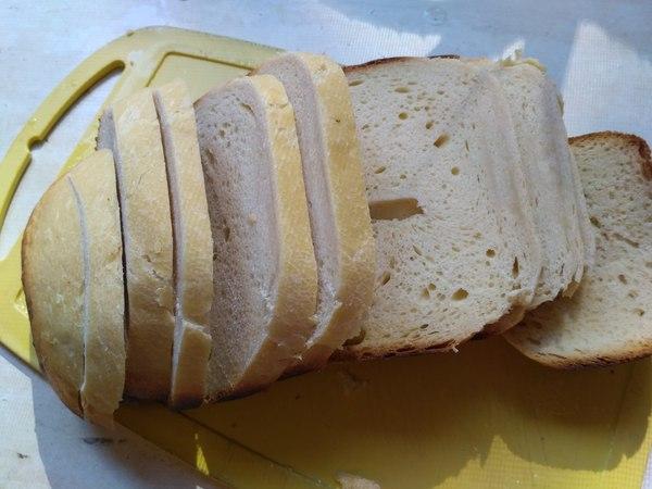 Бутерброды на все случаи.... еда, майонез, бутик, вкусняшки, Обещание, длиннопост