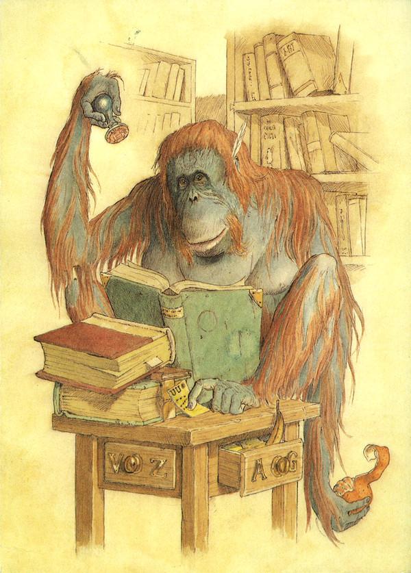 Делюсь библиотекой и ищу новое! книги, фентези, посоветуйте книгу, библиотека, Что почитать?