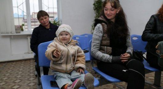 Полиция заплатит 1,5 млн тенге матери-одиночке за жестокие пытки казахстан, новости, криминал, полиция