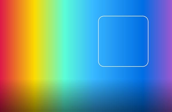7 способов использования синего цвета в дизайне дизайн, идея, длиннопост, текст