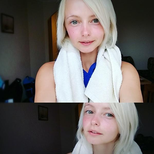 молодые пышные волосатые порно фото