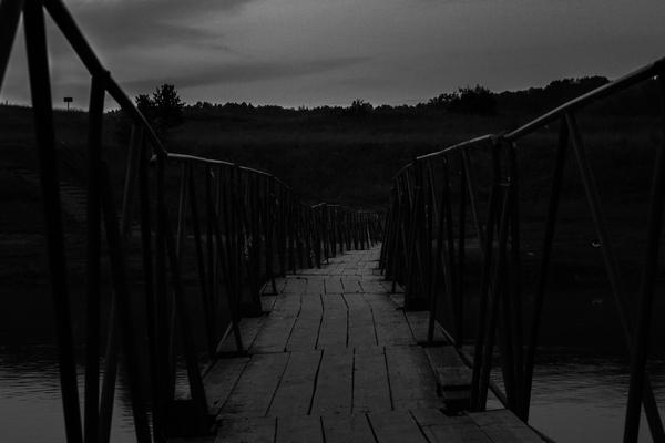 Немного моего хобби фотография, canon, Freezelight, Природа, свет, объектив, длиннопост