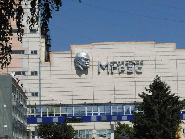 Приднестровье автостопом путешествия, Автостоп, Приднестровье, моё, длиннопост