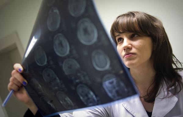 Мыши помогли ученым установить возможную причину развития шизофрении Новости, наука, шизофрения, мышь