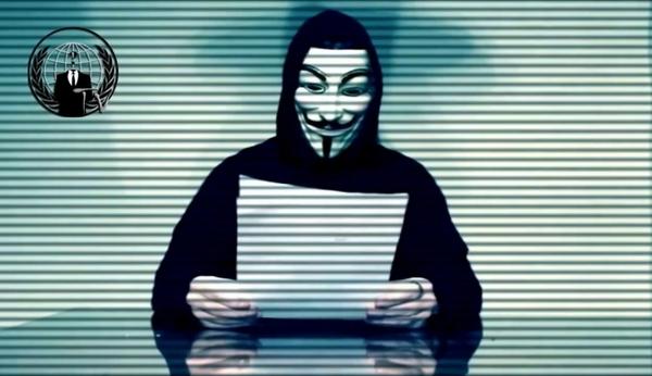 Четыре способа взломать аккаунт в соцсетях или как вас атакуют атака, безопасность, аккаунт, социальные сети, взлом, пароль, длиннопост