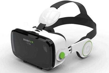 Oculus Rift для бедных: инструкция Виртуальная реальность, Очки виртуальной реальности, Oculus Rift, Leap Motion, HTC Vive, RiftCat, Длиннопост