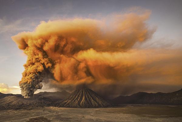 Лучшие фотографии из путешествий по версии National Geographic The National Geographic, фотография, конкурс, длиннопост