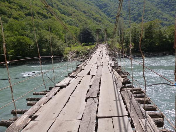 На волне постов про Абхазию Моё, Отдых, Абхазия, Природа, Фотография, Длиннопост