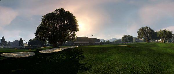Панорамы gta5 Панорама, Gta 5, Autopano, Делать нечего