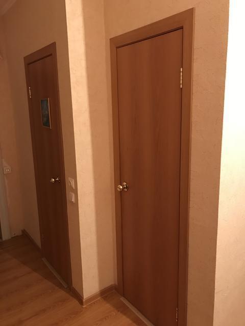 Ремонт санузла ремонт квартир, Совмещенный санузел, санузел под ключ, сделай сам, отвага и не слабоумие, Красноярск, длиннопост