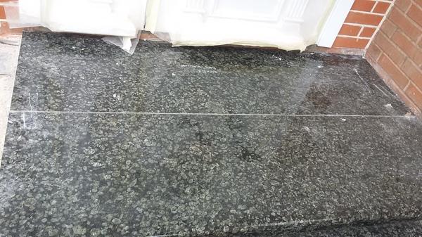 Будни камнеобработки, vol. 108 Строительство, БКvol, Камень, гранит, косяк, крыльцо, длиннопост