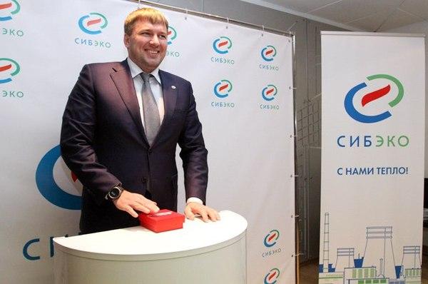 Суд уличил «СИБЭКО» в завышении стоимости услуг на 70 миллионов рублей сибэко, новосибирск, горячая вода, Грабеж, издевательство, водосчетчики