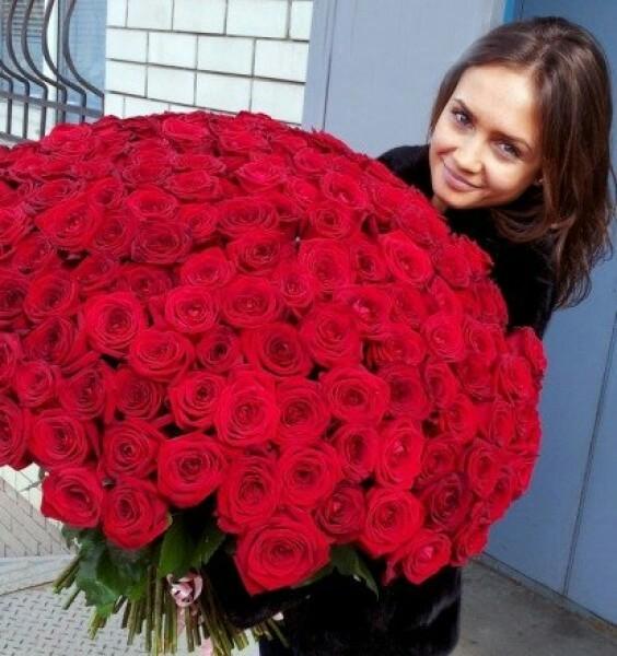 Предстоящий юбилей (пост-опрос) Юбилей, подарок, цветы, опрос
