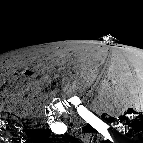 возрастом пытаюсь фото луны с космического аппарата продаже щенки