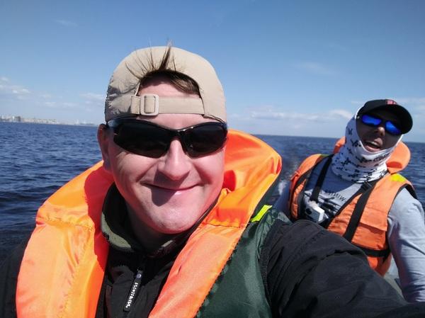 рыбалка на судака способы