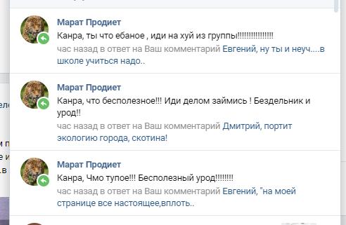 Развод или паранойя 2.5: Часть идиотическая оскорбление, просто очень длиннопост, длиннопост, ВКонтакте, переписка, переписка VK, мошенники, мат