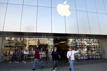 Стартовало производство iPhone 8 Apple, iPhone 8