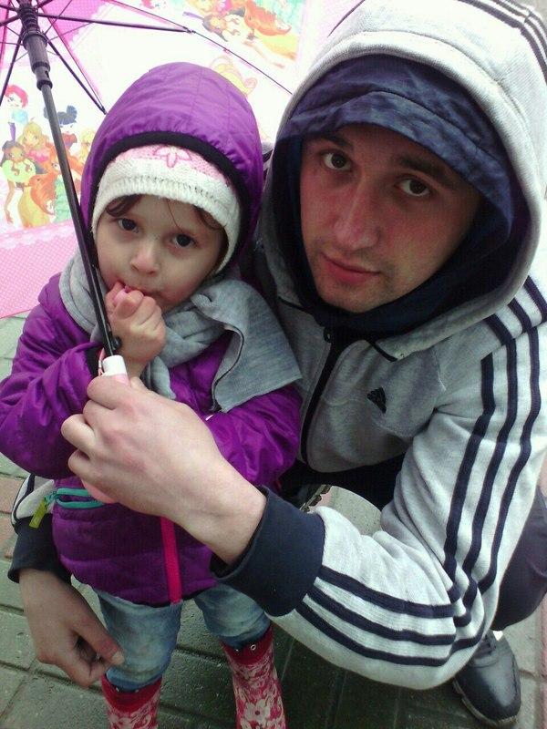 """В Воронеже жёстко избили парня, полиция закрыло дело со словами """"Сам упал"""" Воронеж, избиение, полиция, длиннопост"""