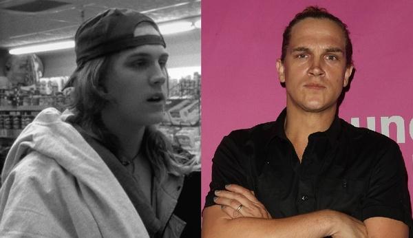 Любимые актеры в молодости и сейчас. Свежая подборка [6]. 2017 актеры, голливудские звезды, раньше и сейчас, молодость, старость, длиннопост