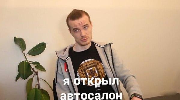 встреча бывших одноклассников трах русские