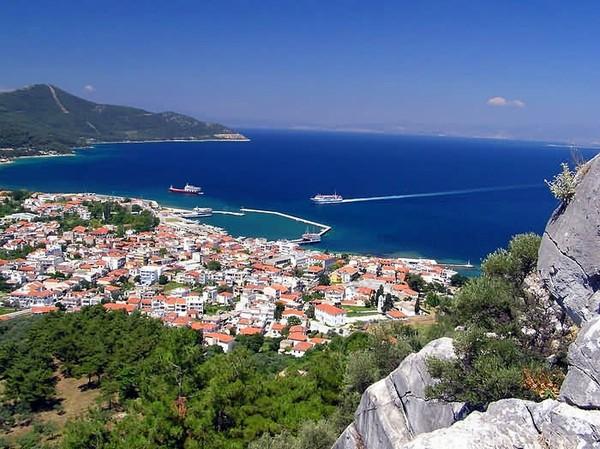 Путешествие, Кишинев - Греция , выезд 13 августа Часть 2 путешествия, Греция, Кишинев, отдых, автопутешествие