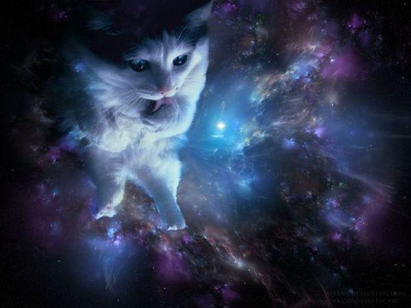 Времени нет космос, время, физика, размышления, вселенная