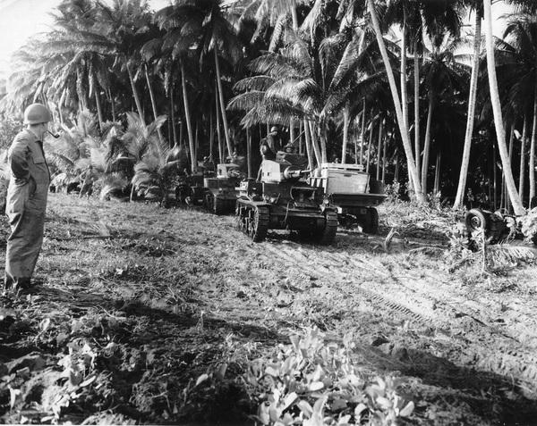 История Второй Мировой Войны в фотографиях #66 вторая мировая война, история, события, подборка, видео, длиннопост