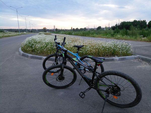 Казань! Срочно, кража велосипедов! велосипед, кража, Казань, длиннопост
