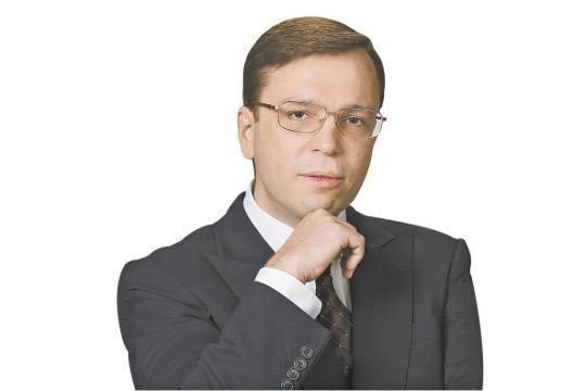 Бедные банкиры «поднялись» за наш счёт банк, Никита Кричевский, не мое
