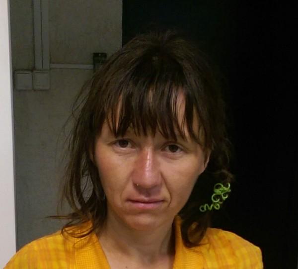 Помогите связаться с родственниками найденной девушки. найден человек, Рязань, Кубань, помощь