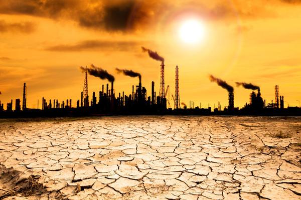 Ученые: потепление климата неизбежно глобальное потепление, долгосрочный прогноз, климат, изменение климата