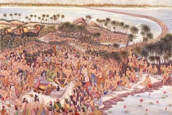 Rama Sethu - циклопическая дамба построенная исчезнувшей цивилизацией Адамов, Rama Sethu, Индия, История, Шри-Ланка, видео, длиннопост