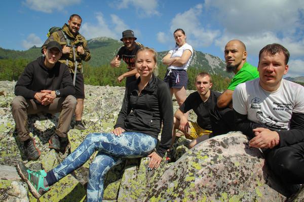 Что скрывается на дне озера ТУРГОЯК?! Каменная река в Таганае. тургояк, кровь, таганай, каменная, река, курумники, поход, путешествия, длиннопост